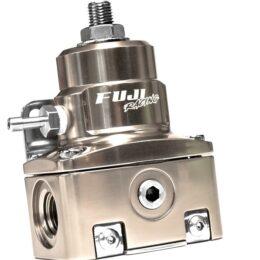 6 Bar Fuel Pressure Regulator