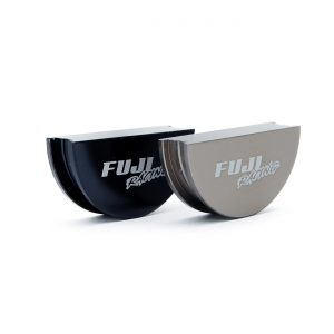 FREN101-FREN221-FUJI-RACING-BILLET-HALF-MOONS