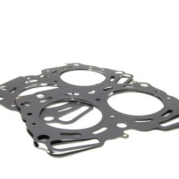 Fuji Racing Performance Head Gaskets